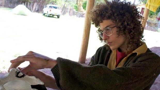 Filho de jornalista, estudante de história da UNB está desaparecido na Argentina