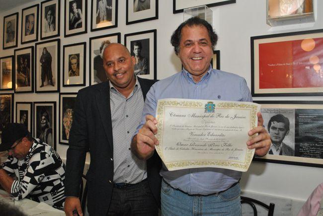 Jornal do Brasil muda de dono e vai voltar a ter edição impressa
