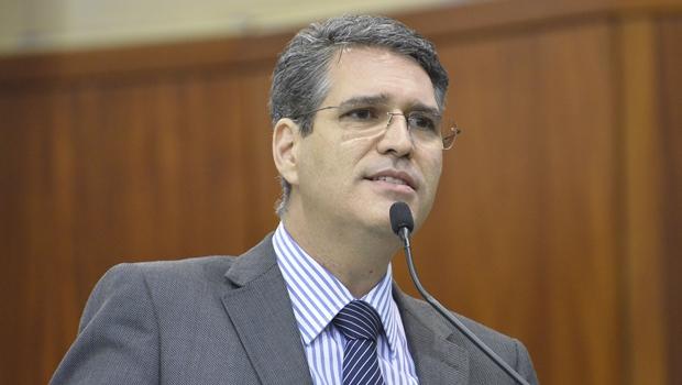 Deputado propõe criação deComissão de Defesa dos Direitos das Pessoas com Deficiência