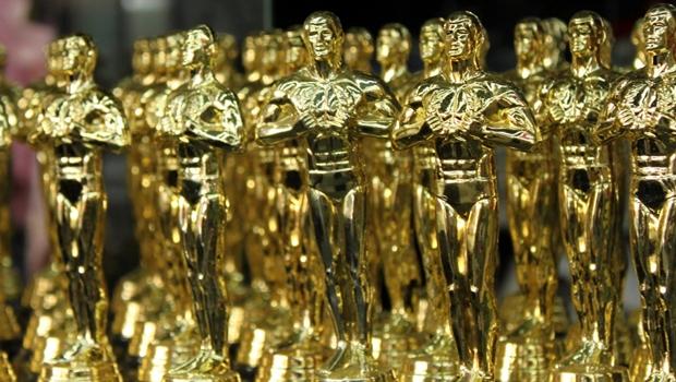 Confira a lista completa de vencedores do Oscar 2017