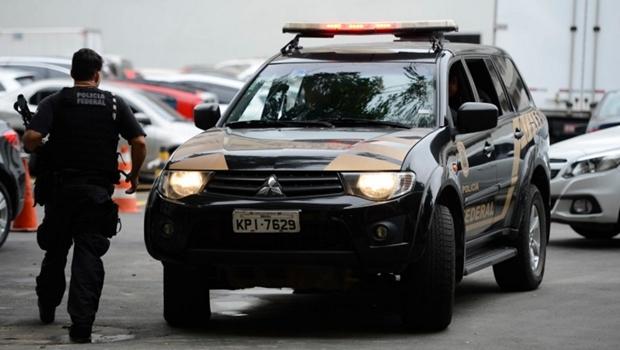 Polícia Federal errou na Operação Carne Fraca e prejudicou a economia do país