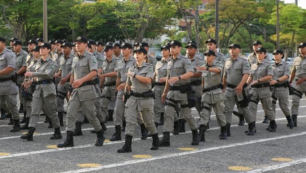 Policiais e Bombeiros militares da reserva remunerada podem voltar a trabalhar