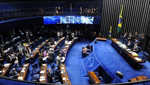 Senado aprova MP do Ensino Médio sem alterações e texto vai à sanção