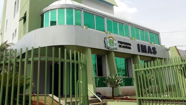 Promotor apura possível favorecimento no pagamento de credores do Imas