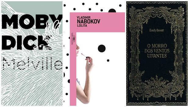 As 10 melhores histórias de obsessão da literatura (de acordo com uma escritora estadunidense)
