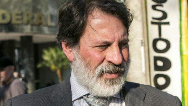 Mulher que denunciou Delúbio Soares é condenada por falso testemunho