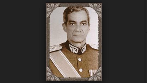 Morre no Rio ministro do Exército nos governos Itamar e FHC