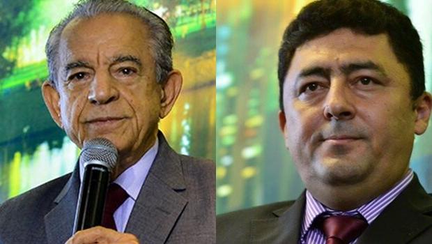 Promotora quer que prefeitura garanta funcionamento dos Cmeis da capital em 30 dias