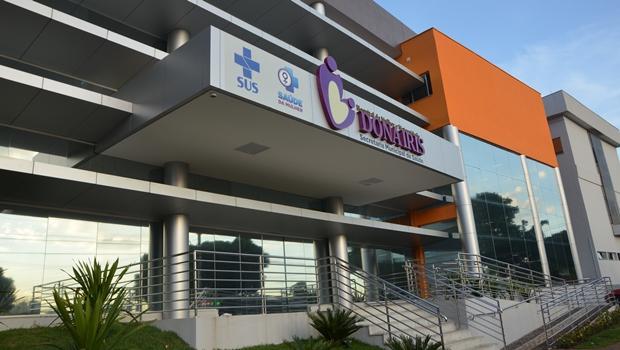Mutirão de ultrassom feminina pretende zerar fila de espera em Goiânia