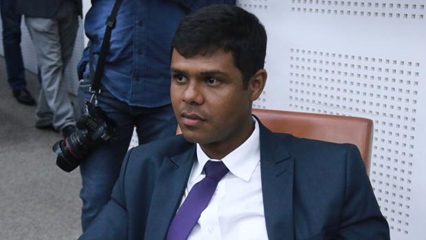 Vereador de Goiânia compara Reforma da Previdência à lei da época da escravidão