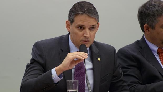 Thiago Peixoto defende democratização e diz que vai debater Lei Rouanet com ministro