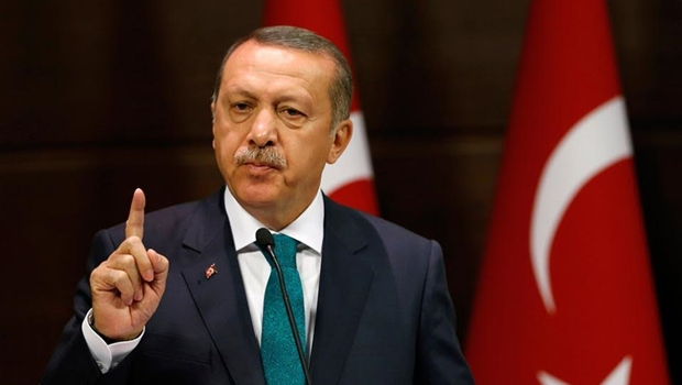 Turquia: peça-chave no tabuleiro geopolítico da Europa