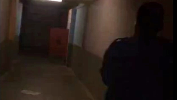 "Prefeitura irá abrir sindicância para investigar ""fantasma"" em vídeo"