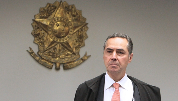 Ministro derruba proibição do ensino sobre sexualidade em Palmas