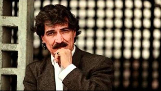 Aos 70 anos, morre o cantor Belchior