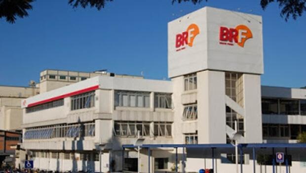 BRF diz que foi autorizada a retomar atividades na unidade de Mineiros