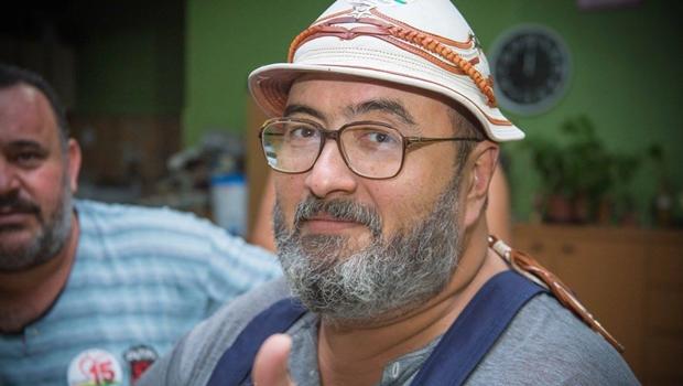 Atual gestão pede vigor nas investigações sobre corrupção do ex-prefeito de Santo Antônio