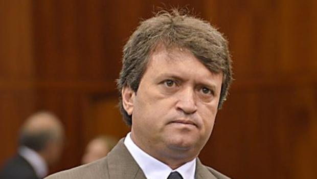 Políticos dizem que Evandro Magal está desanimado. Ele tende a ser cassado em definitivo