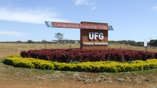 UFG oferece atendimento psicoterapêutico para adolescentes