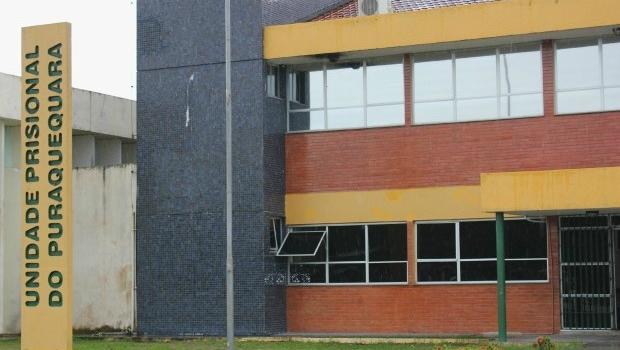 Deste sexta-feira (7), sete detentos foram mortos em presídio do Amazonas