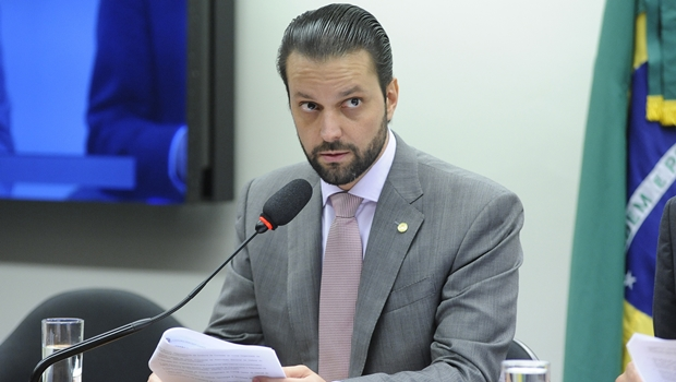 Para Baldy, absolvição de Temer no TSE não altera crise política no Brasil