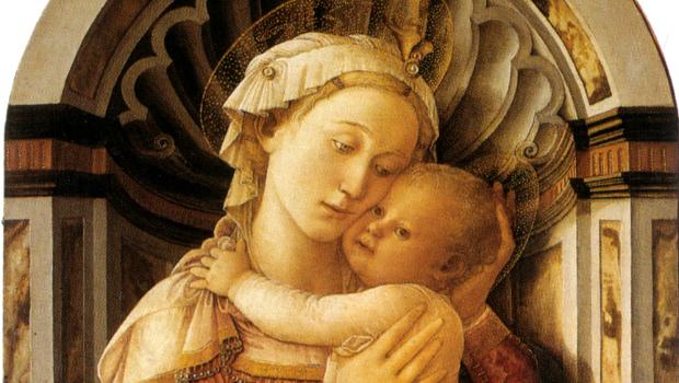 """""""A consoada"""", um belo soneto de Wladimir Saldanha para ser lido no Dia das Mães"""