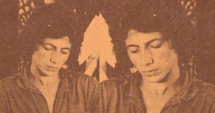 Tagore Biram manda lembrança