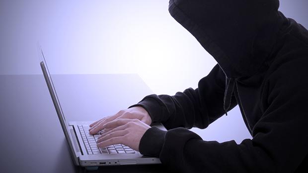 Especialistas sugerem que o mundo é cada vez mais vulnerável a crimes cibernéticos