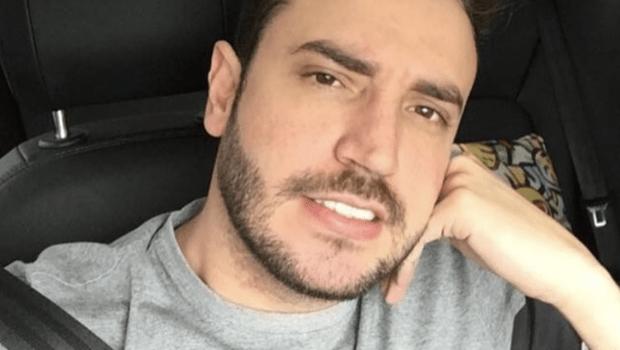 Ex-empresário de Cristiano Araújo, Didi Latino é assassinado a tiros no Rio de Janeiro