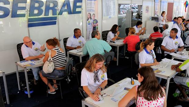 Sebrae abre inscrições para formação de agentes de inovação com bolsas de R$ 4 mil