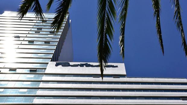 Executiva do PT que acompanhará Lula em Curitiba ficará em hotel 4 estrelas