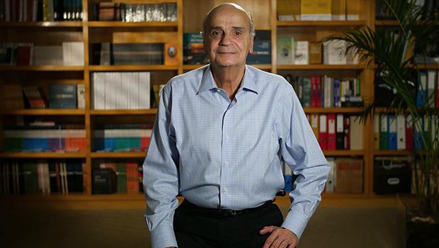 Drauzio Varella visita as lendas amazônicas e faz excelente livro de literatura infantil