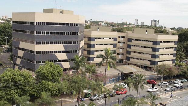 Governo inaugura primeira unidade do Ipasgo Clínicas neste sábado