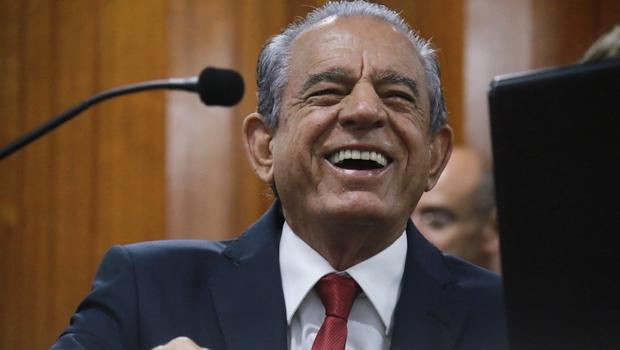"""Iris diz que atropelou Câmara com decreto do Uber por """"urgência"""" do tema"""