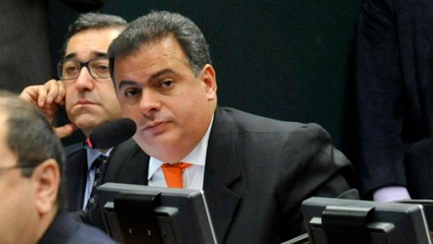 Joesley diz que deputado pediu R$ 150 milhões para salvar Dilma do impeachment