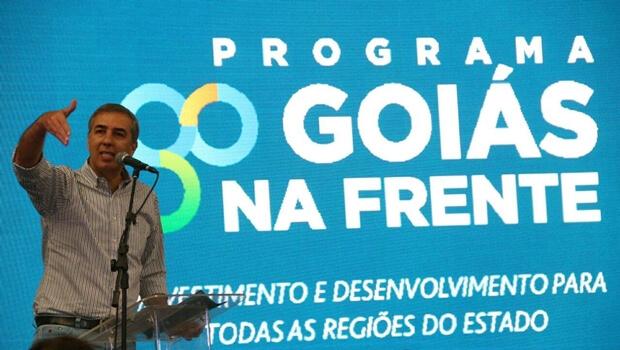 Prefeitos, inclusive das oposições, dizem que Goiás na Frente vai dinamizar as economias locais