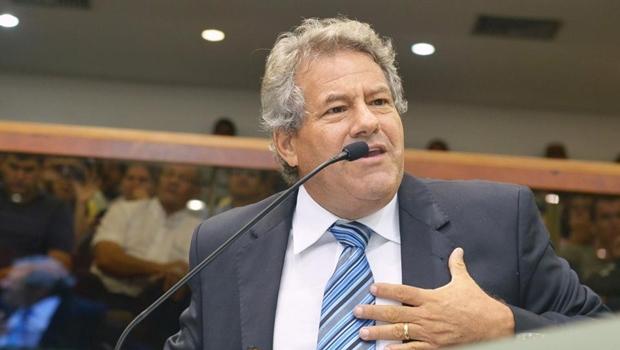 Relator e sindicatos dos caminhoneiros brigam por Marco Regulatório dos Transportes
