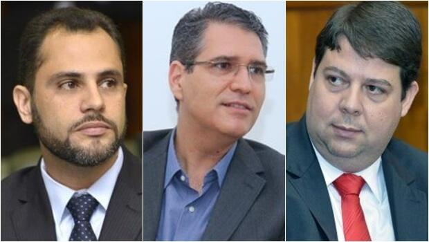 Deputados defendem aprovação da PEC do Orçamento Impositivo