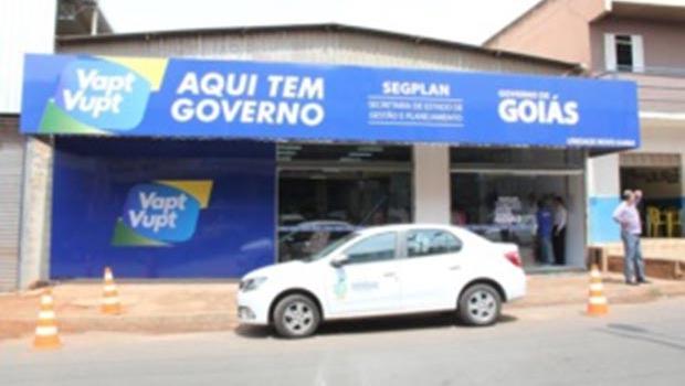 """""""Maioria da bancada federal é a favor da saída do PSDB da base"""", diz Célio Silveira"""