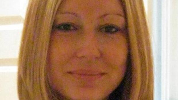Mulher é morta pelos vizinhos depois de estourar bola que caiu em seu quintal