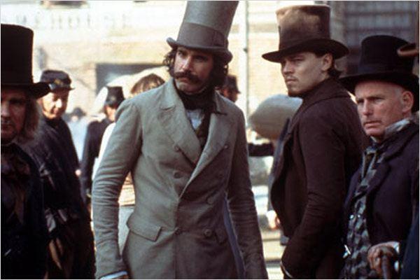 Críticos lamentam a aposentadoria precoce do ator Daniel Day-Lewis e apontam suas melhores atuações