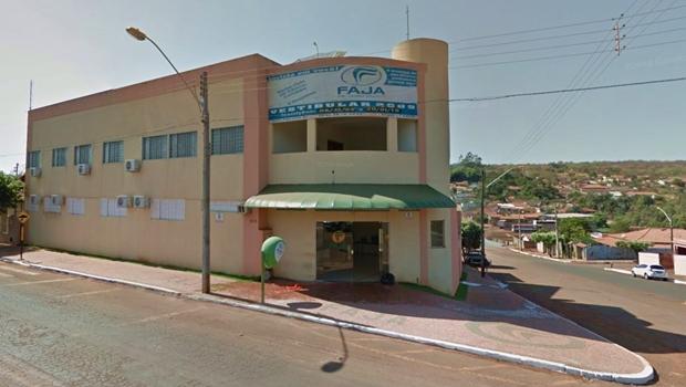 Goiás tem 12 faculdades entre as piores do Brasil. Veja lista