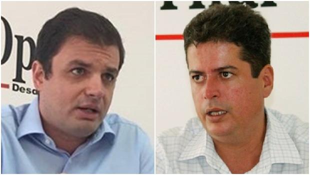 Prefeitos do PP pedem que Balestra reveja decisão de aposentadoria política