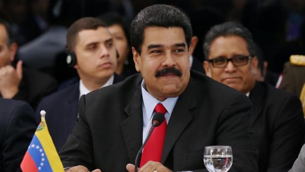 Mais um jovem morre em nova onda de protestos na Venezuela