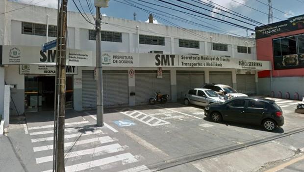 Vereador denuncia ao MP diretor da SMT condenado por mau uso de recursos federais