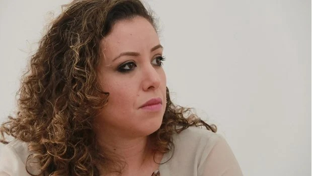 MPF irá investigar expulsão de palestrante antifeminista da UFG
