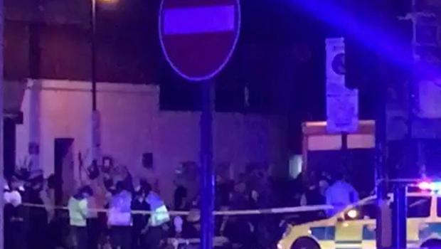 Novo atentado em Londres deixa mais um morto