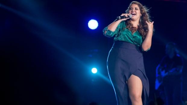 Invasão feminina na música sertaneja. Marília Mendonça, Maiara e Maraísa estão na linha de frente