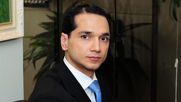 Pedro Paulo de Medeiros é escolhido candidato da oposição à presidência da OAB-GO