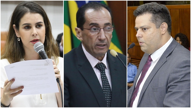Vereadores propõem audiência para discutir irregularidades do Nexus
